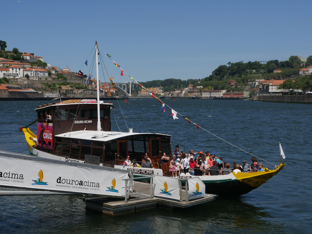 portugal_124