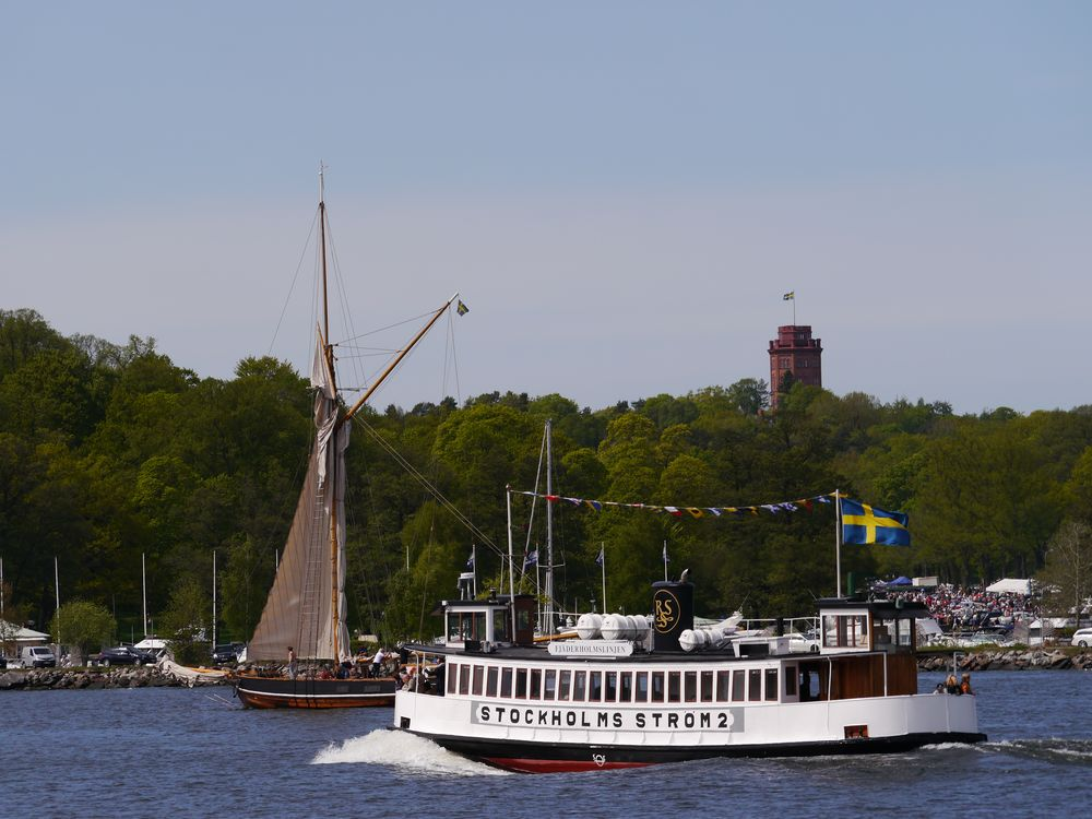 stockholm_151